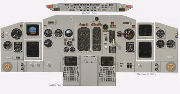 Boeing 737 Cbt Download